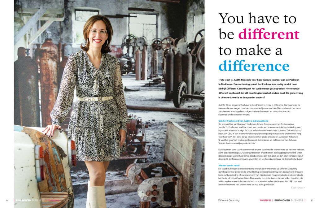 Interview_Judith_Migchels_Eindhoven_Business
